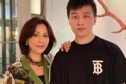 Cháu trai Lưu Gia Linh có thể sẽ thừa kế 51 triệu USD