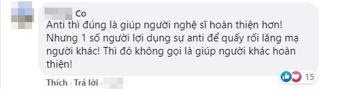 Tân Hoa khôi Sinh viên Việt Nam 2020 phát ngôn gây tranh cãi-7