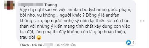Tân Hoa khôi Sinh viên Việt Nam 2020 phát ngôn gây tranh cãi-8