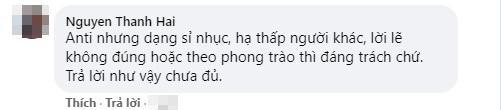 Tân Hoa khôi Sinh viên Việt Nam 2020 phát ngôn gây tranh cãi-6