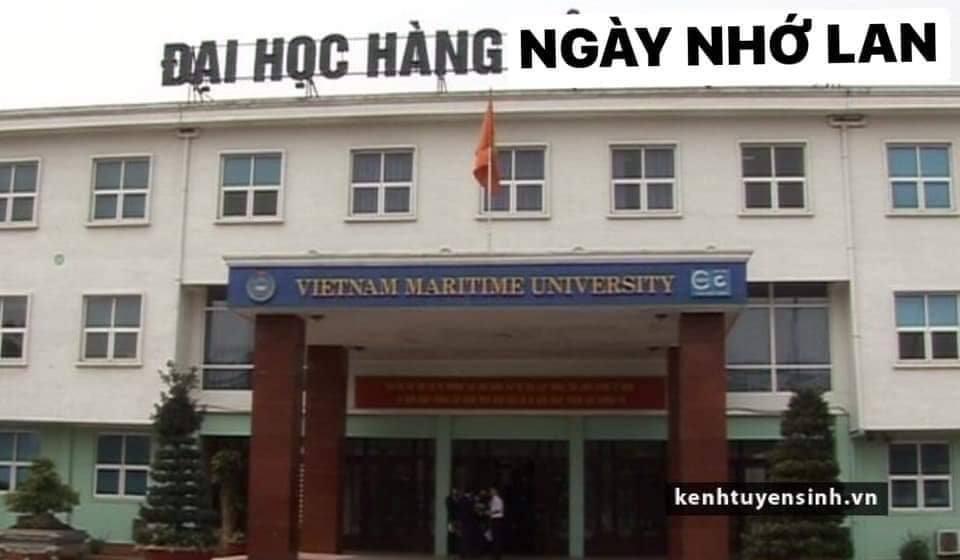Những Đại học được thay tên đổi họ để nói hộ nỗi lòng kẻ yêu đương-4