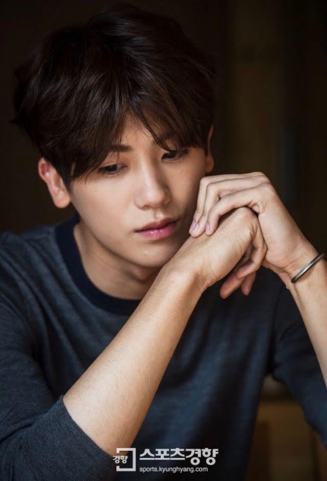 Những câu chuyện đau thương của idols từ thời chưa quen mặt biết tên-7