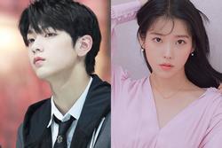 Những câu chuyện đau thương của idols từ thời chưa quen mặt biết tên