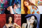 Những nữ ca sĩ Hàn Quốc có khả năng vũ đạo tốt nhất