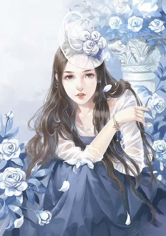 Quý cô sinh tháng âm lịch sau cả đời hưởng an lành, 2021 muốn gì được nấy, hạnh phúc ngập tràn-2