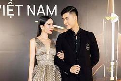 HOT: Lệ Quyên chính thức xác nhận yêu Lâm Bảo Châu