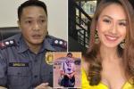 Vụ người đẹp Philippines tử vong: Nhiều cảnh sát có thể bị sa thải