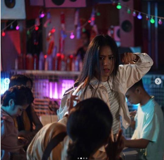 Philippines sẽ làm sống lại bom tấn màn ảnh Hàn Quốc My Sassy Girl-1