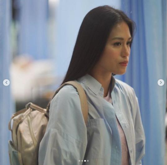 Philippines sẽ làm sống lại bom tấn màn ảnh Hàn Quốc My Sassy Girl-2