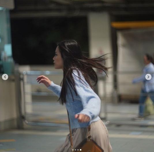 Philippines sẽ làm sống lại bom tấn màn ảnh Hàn Quốc My Sassy Girl-3
