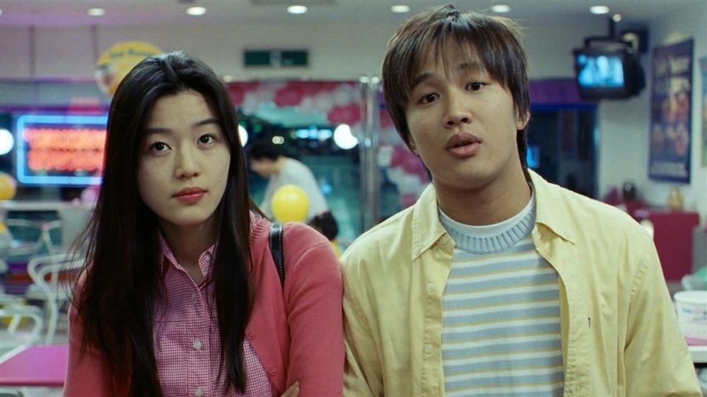 Philippines sẽ làm sống lại bom tấn màn ảnh Hàn Quốc My Sassy Girl-5
