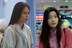 Philippines sẽ làm sống lại bom tấn màn ảnh Hàn Quốc 'My Sassy Girl'