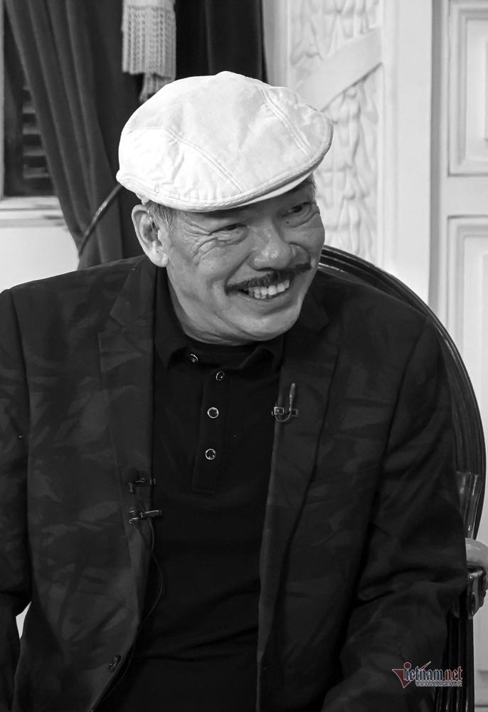 Trần Tiến, Hà Trần: Nghệ sĩ nhận đắng cay và trả cho đời trái ngọt-3