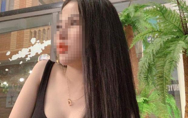 Phá tụ điểm mại dâm trên phố Văn Cao, thành phố Hải Phòng-1