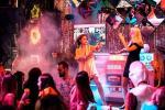 Dubai cấm liveshow, tiệc tùng vì sợ dịch lây lan