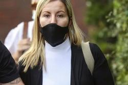 Nữ giáo viên bị tố quan hệ với nam sinh 15 tuổi, lộ tin nhắn công khai gợi dục
