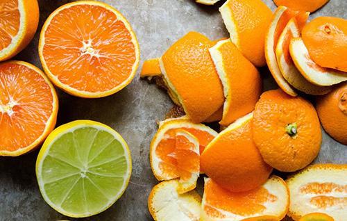 Những thực phẩm đắng ngắt nhưng lại khiến tế bào ung thư phải chạy xa-1