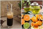 Chế độ ăn thời COVID: 10 thực phẩm tăng cường miễn dịch cho cơ thể-12