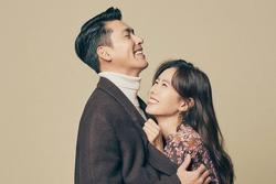 Hyun Bin nhắc tới tình mới Son Ye Jin trên sân khấu trao giải