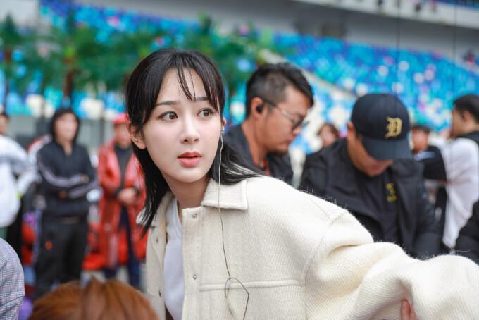 4 phim mới khiến Dương Tử được dự đoán thống trị màn ảnh trong 2021-3