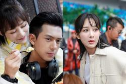 4 phim mới khiến Dương Tử được dự đoán 'thống trị' màn ảnh trong 2021
