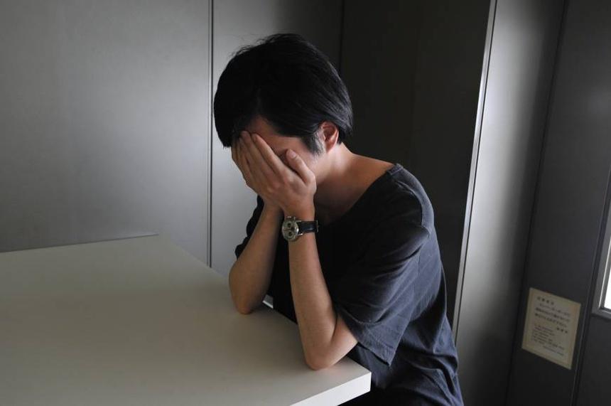 Người phụ nữ Nhật tự tử vì mặc cảm khi nhiễm Covid-19-1