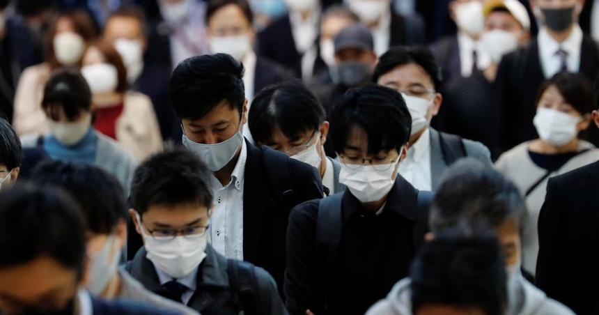 Người phụ nữ Nhật tự tử vì mặc cảm khi nhiễm Covid-19-2