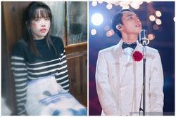 Netizen tràn vào MV của Thiều Bảo Trâm sau khi Sơn Tùng unfollow: 'Đến cuối cùng khi chia tay, 1 cái danh phận cũng không có'