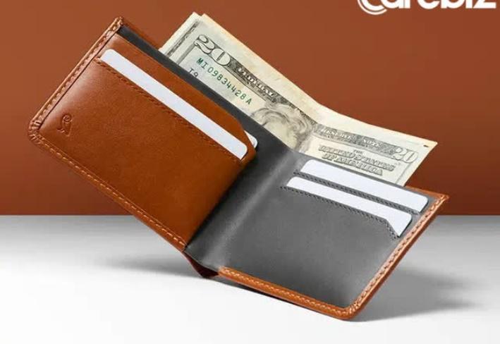Bí kíp thu hút tiền tài trong năm Tân Sửu: Lấy ví ra và thực hiện ngay để có một năm may mắn về tiền bạc-2