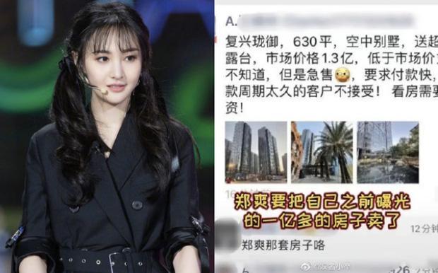 Trịnh Sảng tán gia bại sản vì bồi thường 3.300 tỷ, bán tháo penthouse mới tậu-5