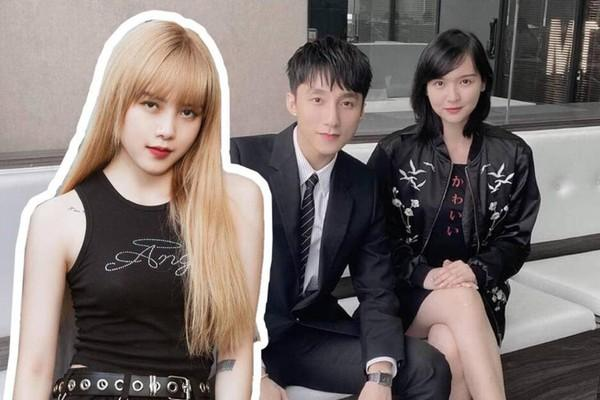 Elly Trần nói về trà xanh cực gắt giữa drama Sơn Tùng - Thiều Bảo Trâm-3