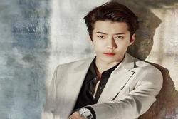 Không ai nghĩ Oh Sehun (EXO) sẽ có phản ứng thế này sau khi xem '30 chưa phải là hết'!