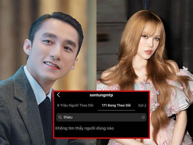 Elly Trần nói về trà xanh cực gắt giữa drama Sơn Tùng - Thiều Bảo Trâm-4