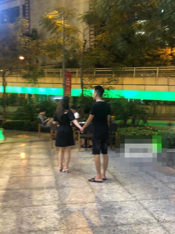 Bạn gái có thai với sếp, bỏ dở cuộc tình 7 năm: Dân tình xin info lập group antifan-2