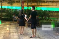 Bạn gái có thai với sếp, bỏ dở cuộc tình 7 năm: Dân tình xin info lập group antifan