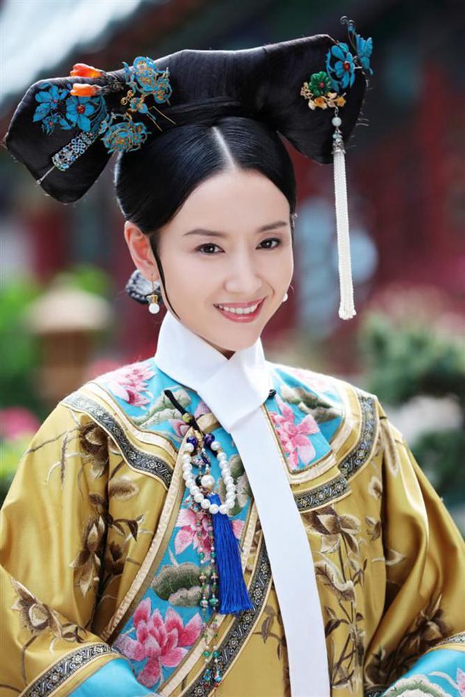 Giới giải trí Trung Quốc đi về đâu sau scandal của Trịnh Sảng?-3