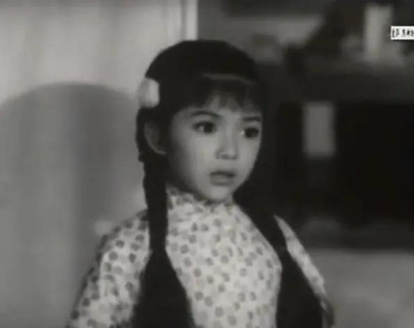 Tây Thi đẹp nhất màn ảnh Hoa ngữ: Sự nghiệp lẫy lừng, đời lắm bi kịch-2