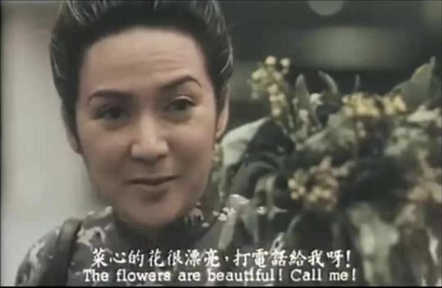 Tây Thi đẹp nhất màn ảnh Hoa ngữ: Sự nghiệp lẫy lừng, đời lắm bi kịch-4