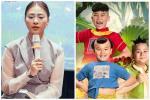 Hoạ sĩ Lê Linh: Tôi không đóng kịch, không lừa dối độc giả, khán giả-5