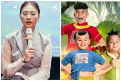 Ngô Thanh Vân khốn đốn vì 'Trạng Tí' bị tẩy chay, netizen hả hê: 'Hãy nhìn gương Cậu Vàng'