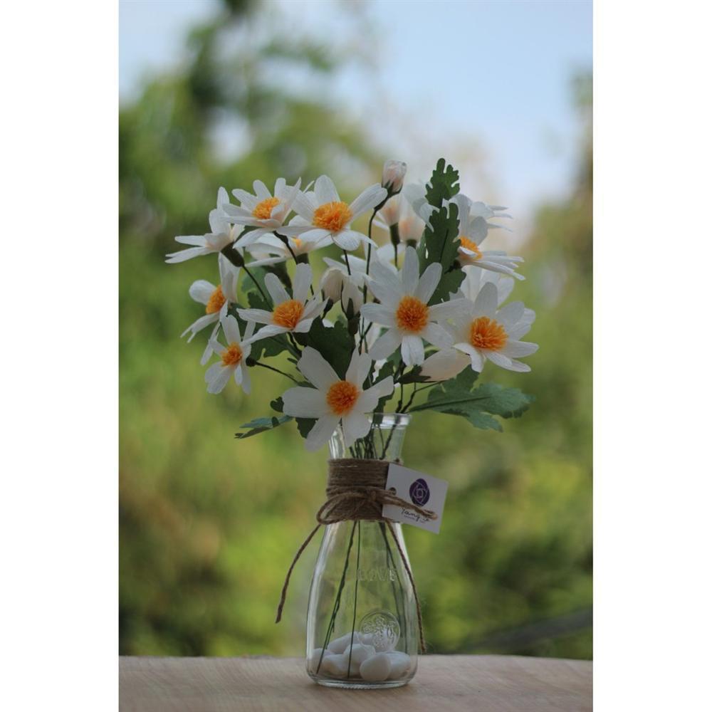 Cuối năm đặt ngay loại hoa này trong nhà để mời gọi thần tài, tiền đổ vào như thác-3