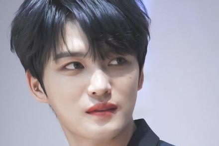 Jaejoong JYJ tiết lộ lý do chia tay người yêu hài hước dù chẳng ai biết mình hẹn hò