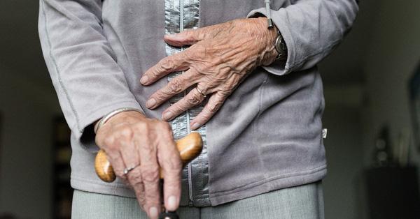 Gạ trai trẻ nhưng bị khước từ, cụ bà 79 tuổi đánh chết trai rồi chôn xác trong vườn-2