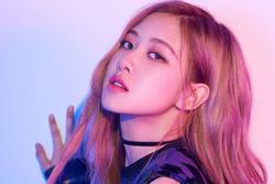 Fan dự đoán ngày phát hành album solo của Rosé dù YG nhá hàng có tí tẹo