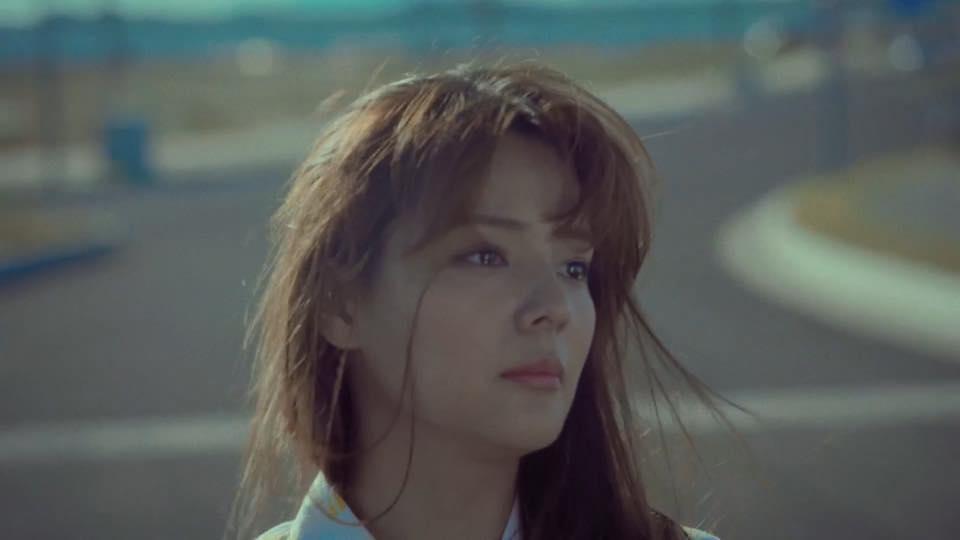 Đào mộ MV Song Yoo Jung từng đóng nữ chính trước khi tự tử ở tuổi 26-2