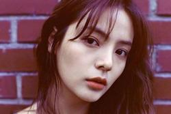 'Đào mộ' MV Song Yoo Jung từng đóng nữ chính trước khi tự tử ở tuổi 26