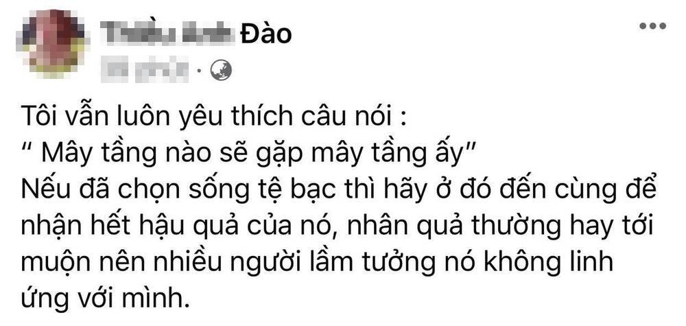 Thiều Bảo Trâm cấm chị gái lên tiếng giữa drama chia tay Sơn Tùng?-2