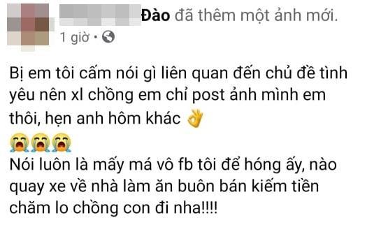 Thiều Bảo Trâm cấm chị gái lên tiếng giữa drama chia tay Sơn Tùng?-4