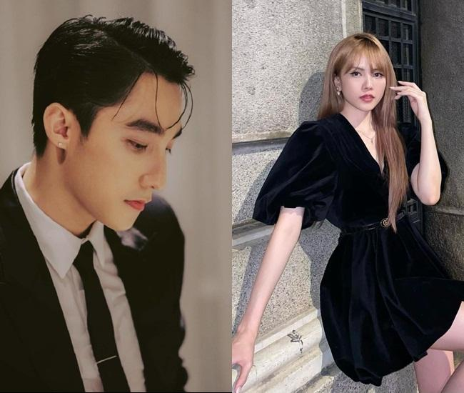 Thiều Bảo Trâm cấm chị gái lên tiếng giữa drama chia tay Sơn Tùng?-1