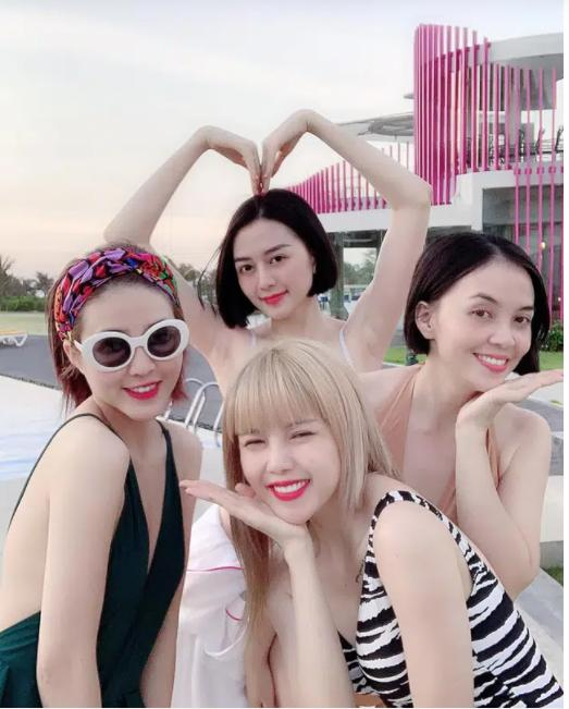 Thiều Bảo Trâm cấm chị gái lên tiếng giữa drama chia tay Sơn Tùng?-3